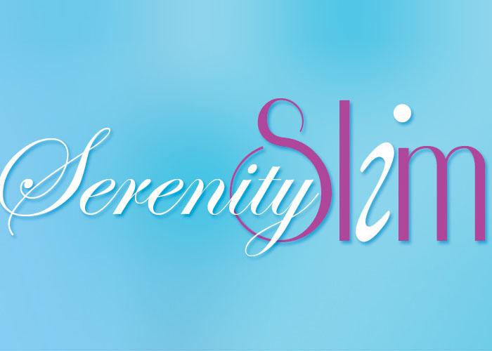 serenity slim