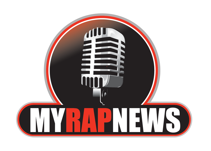 my rap news