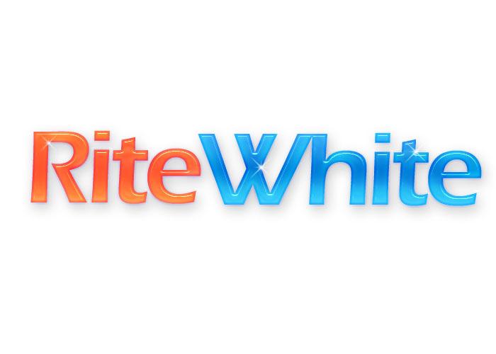 rite white