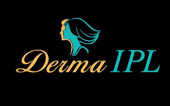 derma ipl