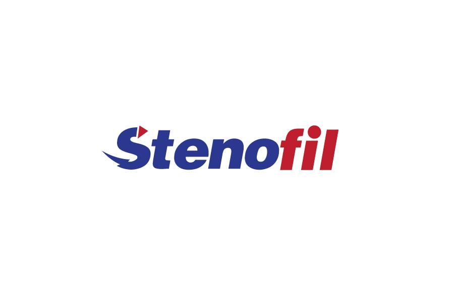Stenofil