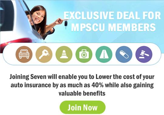 auto insurance  example