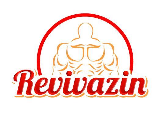 revivazin  example