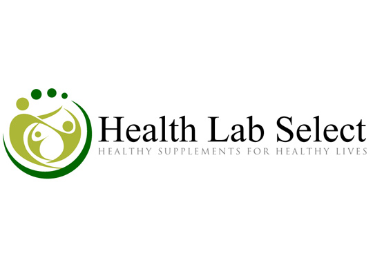 health lab select  example