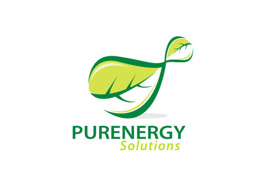 purenergy solutions  example