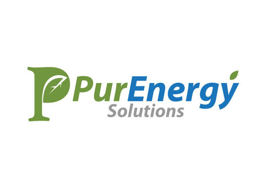 purenergy  example