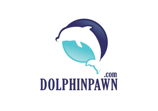 dolphin pawn  example