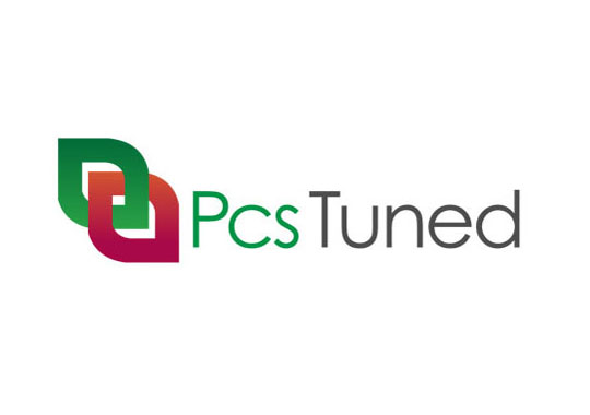 pcs tuned  example