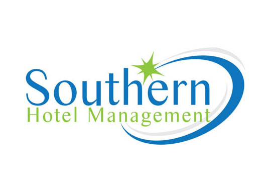 southern hotel management  example