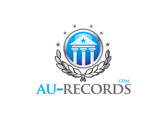 australian records  example