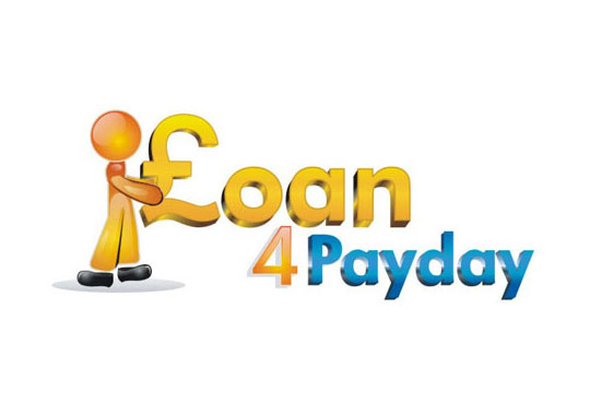 loan for payday  example
