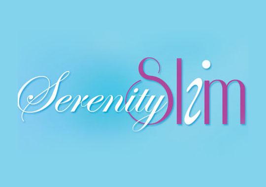 serenity slim  example