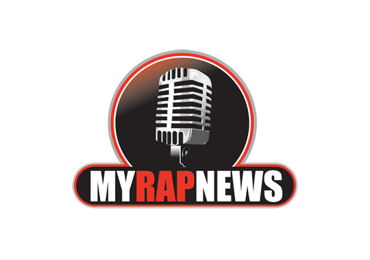 my rap news  example