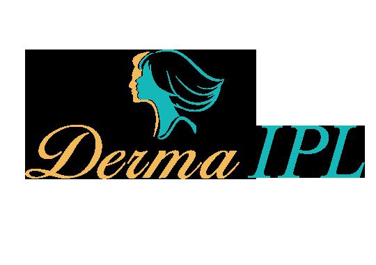 derma ipl  example