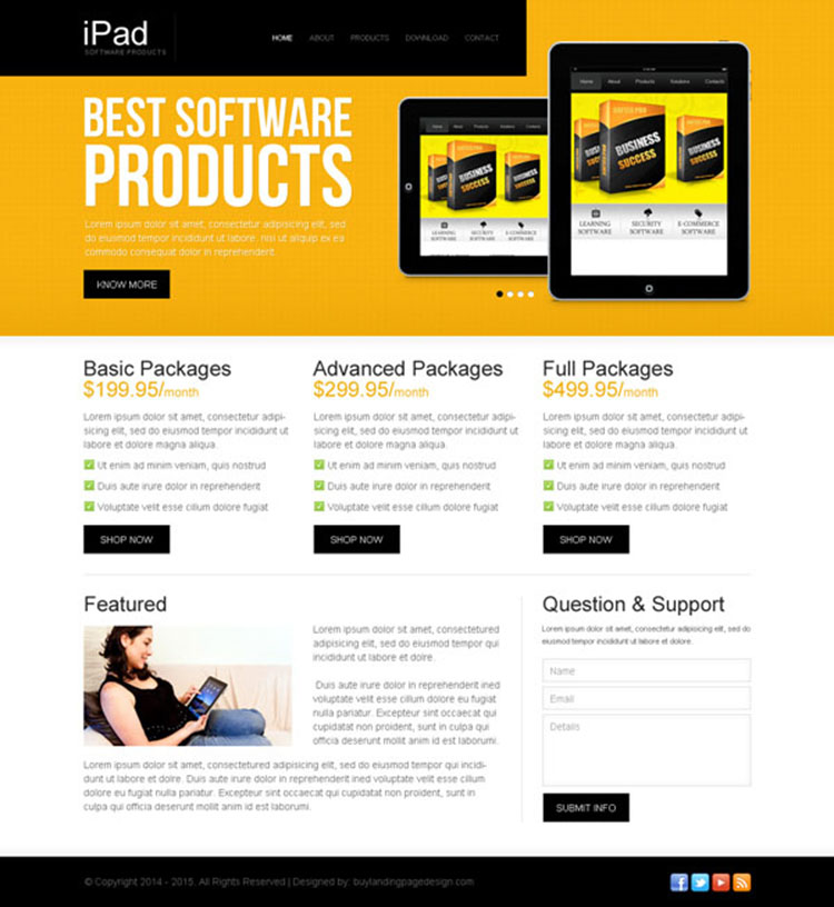 Review products on your blog 2018 dodge reviews for Blogger product review template