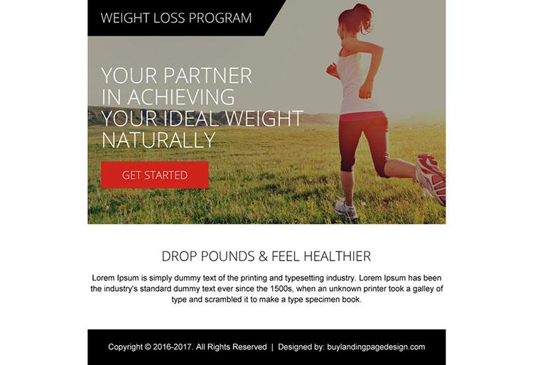 Weight loss clarksville tn