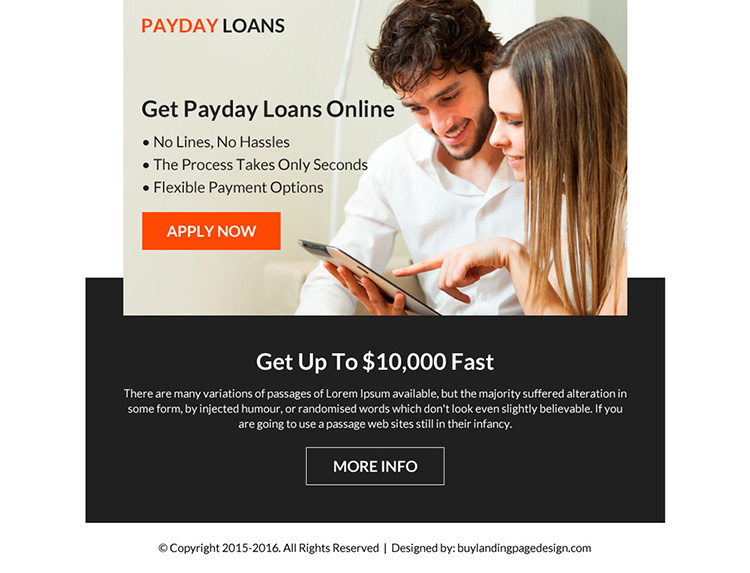 flexible-payment-option-payday-loan-ppv-5 | Payday Loan ...