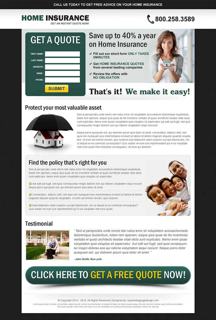 Costco Car Insurance Quote Costco Home Insurance Quote  Raipurnews