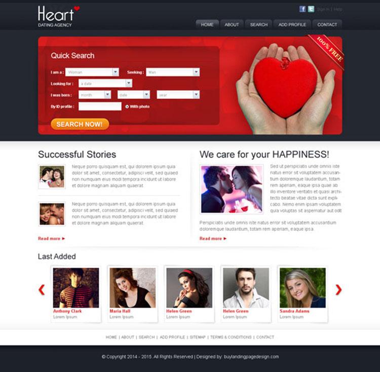 France Online Dating Sites\
