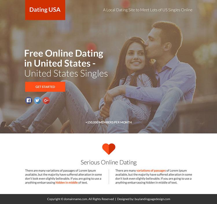 Albuquerque dating site