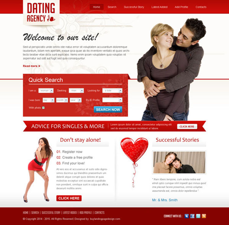 Sex dating and relationships sites nz